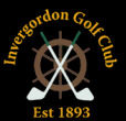 Link to Invergordon Golf Club