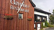 Link to Claymore Restaurant