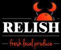 Link to Relish Deli, Portree
