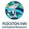 Link to Plockton Inn