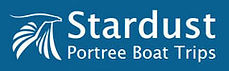 Link to Stardust Boat Trips