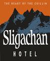 Link to Sligachan Hotel