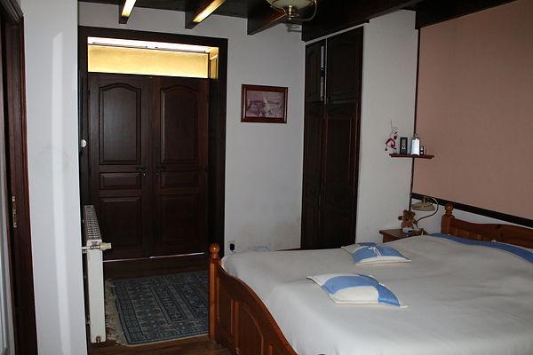 Chambre 1A.JPG