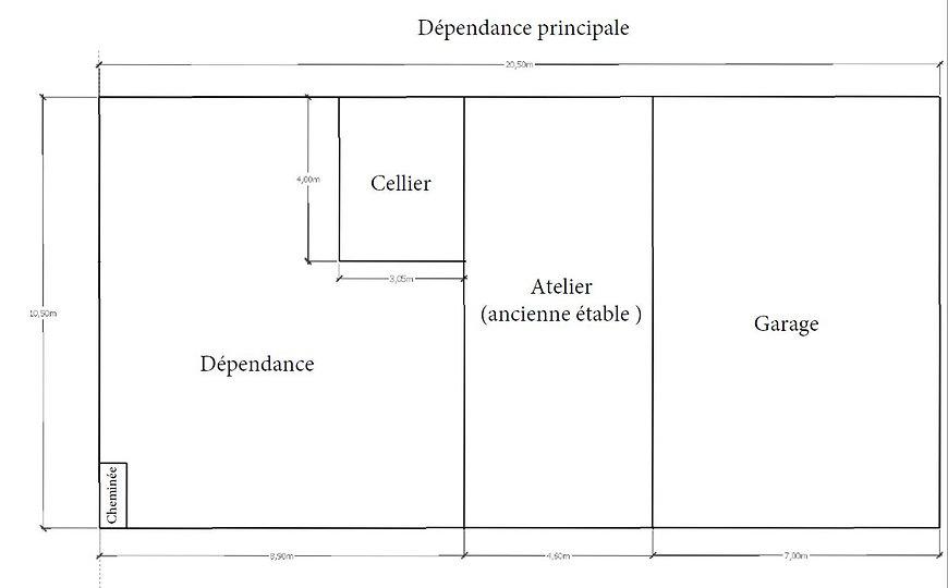Dependances.JPG