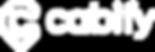 Cabify_Logo_White_RGB.png
