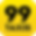 99-taxis-logo-4.png