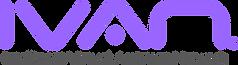 logo ivan hd.png