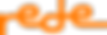 logo-rede-png-4.png