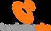 logo-incubatec-2010_trasp.png