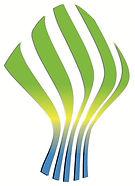 PROJE_FABRİKASI_sade_logo.jpg