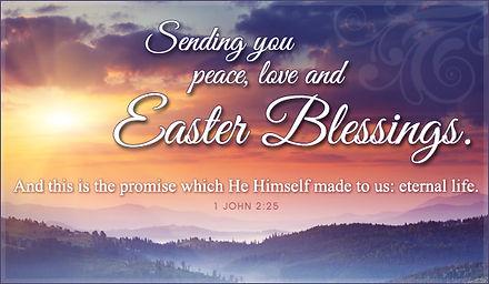 Blessed Easter.jpg