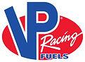VP-Logo_VP-Logo.jpg