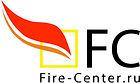 15_07_2020_Логотип-FC-_вектор_-черный-л