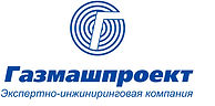 логотип-с-подписью.jpg