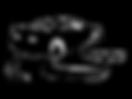 drift-cr-650x486_edited.png