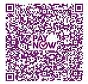 PayNow QR Code.PNG
