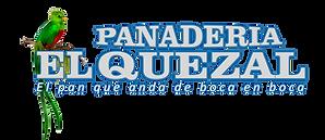 LOGO EL QUETZAL.png