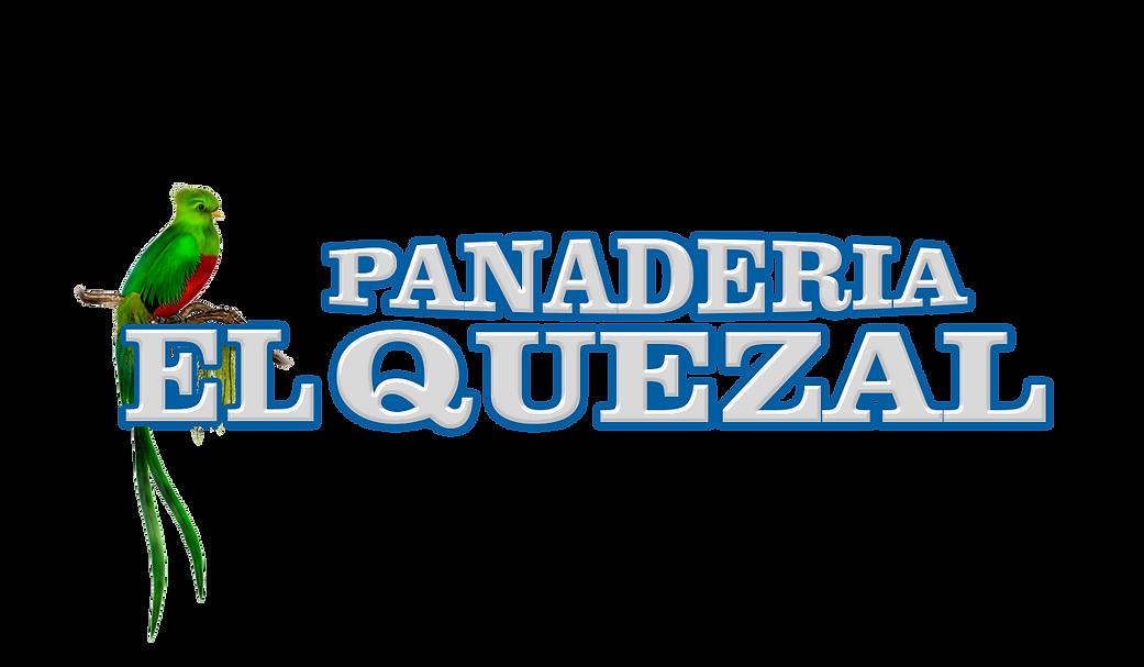 LOGO EL QUETZAL 1.png
