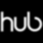 TheHub_logo.png