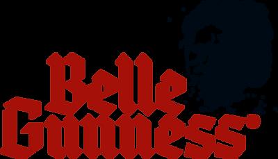 Belle_Gunness_210118B-8.png
