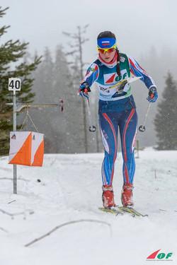 JWSOC 2018 sprint