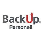 backup_personell.png