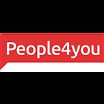 People4u.png