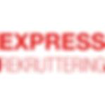 Express rekruttering.png
