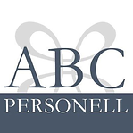 abcpersonell.png