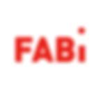 FabiLogo.png