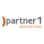 Partner1.png