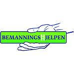 Bemanningshjelpen-logo.jpg