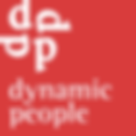 DynamicPeople.png