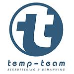 Temp team.png