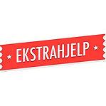 Ekstrahjelp-logo.jpg