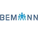 TeamBemann.png