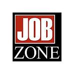 Jobzone.jpg