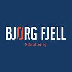 bjørg_fjell.png