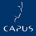 Capus.png