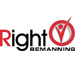 RightBemanning.png
