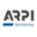 Arpi_bemanning.png