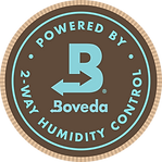 Boveda_Round_Powered_By_Badge_4c.png