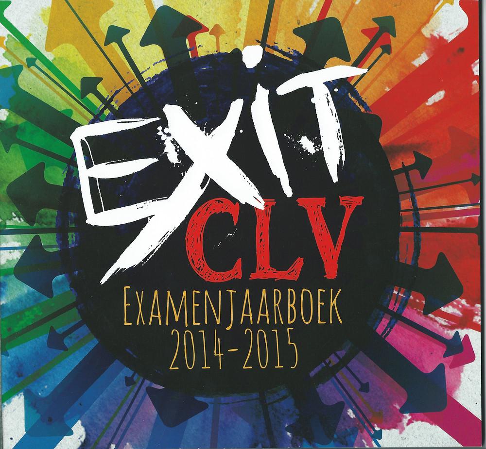 Examenjaarboek CLV 2015 0.jpeg