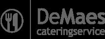 Logo_DMC_edited.png