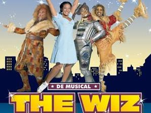 CLV Musical The Wix