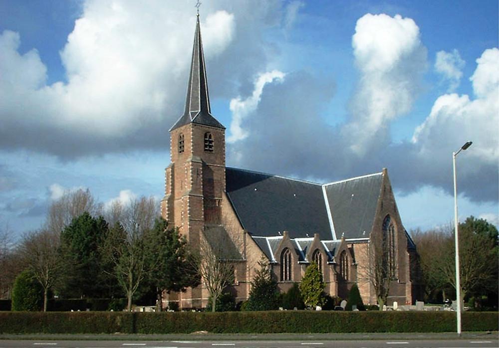 Poortugaal_N_H_Kerk_1.jpg