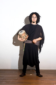 SARUME 天の岩戸 衣装