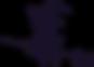 Yukiko-The-Witch-W_edited.png