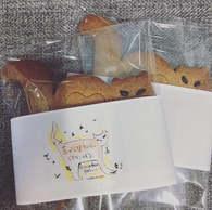 若返りクッキーパッケージ