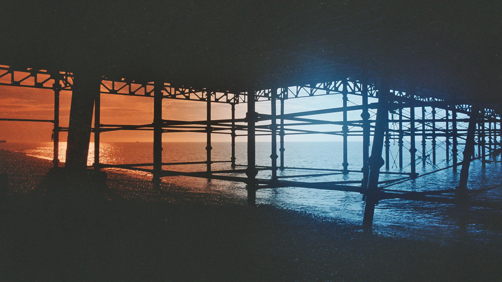 Hastings.